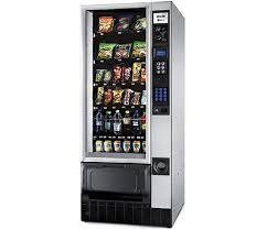 Vending Machines Lease Enchanting NW Melodia Classic 4848 Combi Vending Machines Water Coolers