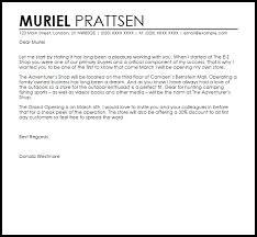announcement format announcement letter format premierme co with regard to business