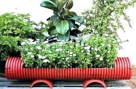 outdoor flower pot ideas outdoor winter pots ideas full size of fall outdoor flower pot ideas