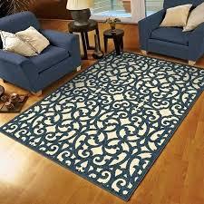 3 x 5 rugs good orian seaborn area rug blue x gatectivecom 3 by 5 rug