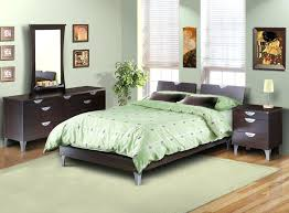 bedroom ideas for young adults men. Young Adult Furniture Awesome Bedroom Ideas For Adults Upon Home Decoration Strategies With . Men
