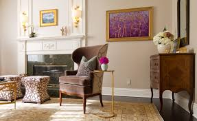 british interior design. British Interior Design D