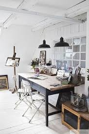 home office inspiration. Plain Home 153 Best Inspiring Home Offices Images On Pinterest  Office  Offices And Office Home To Inspiration