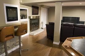 basement ideas man cave. Astounding Basement Ideas Man Cave Pictures Designcheap Hunting Cheap In 100 Home Design P