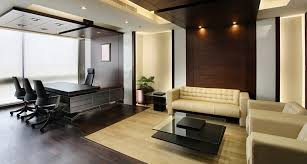 office interior decorators. Office Interior Designers Gurgaon Decorators R