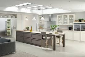 European Cabinets Palo Alto European Kitchen Designs Gallery European Kitchen Cabinets