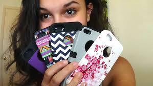 iphone 5s cases for teenage girls tumblr. top 10 armor cases for girls the iphone 5/5s - mylife brand products (tm) youtube iphone 5s teenage tumblr b