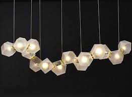 artistic lighting and designs. Artistic Lighting Fixtures And Designs
