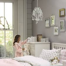 nice small chandelier for bedroom 17