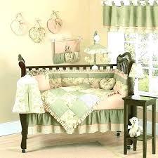 antique baby cribs vintage baby cribs antique baby cribs vintage baby cribs vintage baby bedding sets antique baby