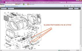 2 prong extension cord home and furnitures reference 2 prong extension cord outlet wiring diagram on 3 prong dryer plug