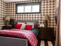 Small Picture Boys Room Ideas and Bedroom Color Schemes HGTV