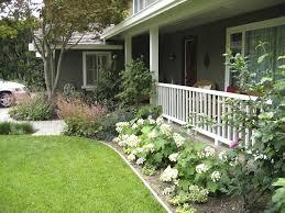 Green Landscape Design Pictures Home Ideas