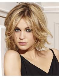 Casual Hairstyles 9 Awesome Short Lace Front Haircut With Casual Volume Wig Short Wigs For Women