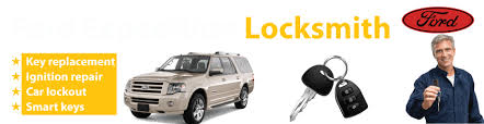 car key replacement houston. Simple Car Ford Expedition Car Key Replacement Houston TX Texas Throughout I