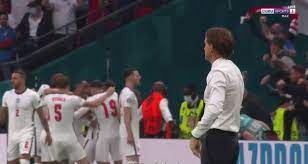 هدفا مباراة إيطاليا وإنجلترا - Embed