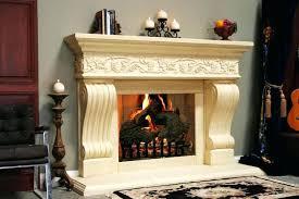 fireplace insulation home depot fireplace mantels home depot fireplace insulation cover home depot