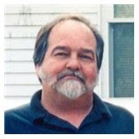 Bernie Albright Obituary - Death Notice and Service Information