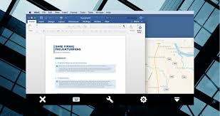Ge Remote Access Provide Remote Support For Mobile Devices Teamviewer