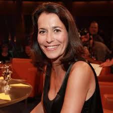 Mit ihrer gleichnamigen sendung ist anne will eine der beliebtesten. Anne Will Starportrat News Bilder Gala De