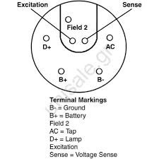 thermo king alternator wiring diagram facbooik com Thermo King Wiring Diagram thermo king alternator wiring diagram wiring diagram and hernes thermo king wiring diagrams free