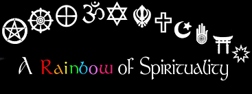 Wiccan Quotes Amazing Pagan And Wiccan Quotes And Guidance At A Rainbow Of Spirituality