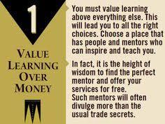 Mastery Robert Greene Quotes. QuotesGram via Relatably.com