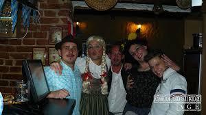 gay seznamka plzen Olomouc