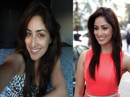 indian actresses without makeup luxury top bollywood actresses without makeup you