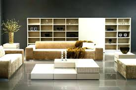 modular living room furniture. Modular Living Room Furniture Oak . E
