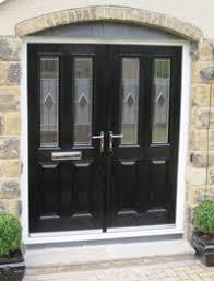 double front doorDouble Composite Doors  Composite Double Front Doors  Front