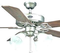 ceiling fans old fashioned ceiling fans old style ceiling fans vintage fan light com