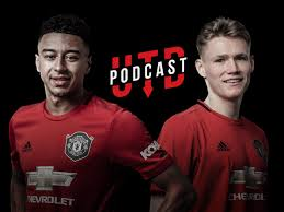 And solskjaer revealed mctominay, who was sporting a lockdown haircut, enjoys being in the box thanks to playing as a striker in his youth. Luke Shaw S Diary On Mctominay And Zlatan Manchester United