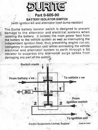 master switch wiring diagram master image wiring fia master switch wiring diagram fia auto wiring diagram schematic