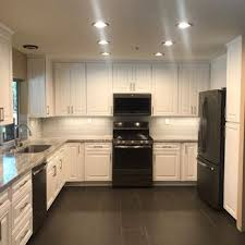 inland cabinets countertops 470 photos 80 reviews