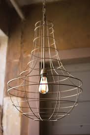 68 most first rate birdcage lamp vintage pendant lighting navy blue shade light bulb shades chandelier contemporary lights cage small