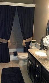 shower curtain ideas. Shower Curtains Ideas Amazing Bathroom Curtain Bahroom Kitchen Design Regarding 17 R