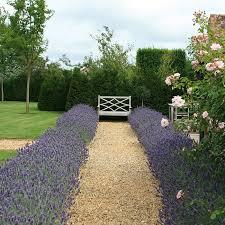 Garden Design Norfolk Simple Decoration