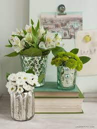 office flower arrangements. Office Decorating Ideas With Flowers Flower Arrangements