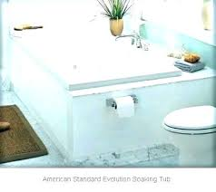 tubs menards tubs bathtubs bathtubs corner tub shower walk in bathtubs hot tub filters tubs hot tubs menards