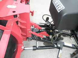 fisher or hiniker v plows plowsite