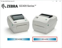 Download the latest version of the zebra industrial printer zt220 driver for your computer's operating system. Zebra Zd220 Driver Windows 10 The Zd220 Desktop Printer Is Available In Direct Thermal And Thermal Transfer Models Marbun S News