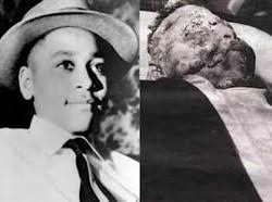 mariah segevan warriors don t cry photojournalism blog emment till relates to warriors don t cry because they said emment whistled at a white w and he was killed because of racism and hatred