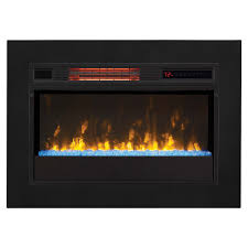 classicflame 26 in 3d spectrafire plus infrared