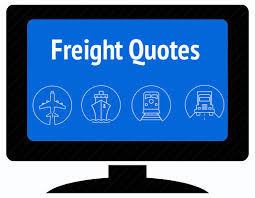 Freight Quote Com Mesmerizing How To Get A Quick And Accurate Freight Quote