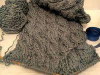 Knit accessories: лучшие изображения (912) в 2020 г. | Вязание ...
