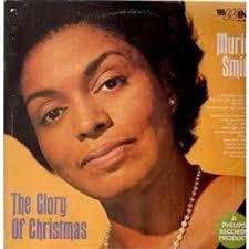 Muriel Smith - Glory Of Christmas - Amazon.com Music