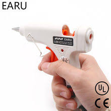 Compare prices on <b>20w Hot</b> Glue Gun - shop the best value of <b>20w</b> ...