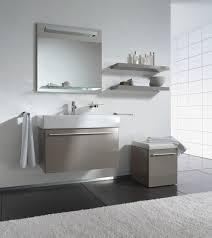 Duravit Bathroom Furniture Duravit Basins Duravit Toilet - Duravit bathroom
