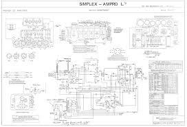 home pax vox super vox pax pax jp5 son ugh ampro premier amp and wiring